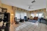 7740 52nd Ave - Photo 14