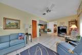7740 52nd Ave - Photo 15