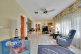7740 52nd Ave - Photo 16
