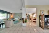 7740 52nd Ave - Photo 17