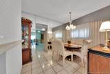 7740 52nd Ave - Photo 18