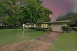 7740 52nd Ave - Photo 2