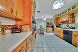 7740 52nd Ave - Photo 21