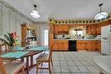 7740 52nd Ave - Photo 22