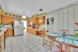 7740 52nd Ave - Photo 23