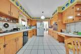 7740 52nd Ave - Photo 24