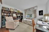 7740 52nd Ave - Photo 25