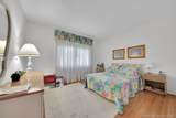 7740 52nd Ave - Photo 26