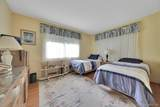 7740 52nd Ave - Photo 27
