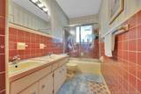 7740 52nd Ave - Photo 28