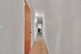 7740 52nd Ave - Photo 29