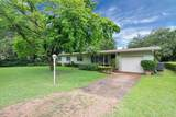 7740 52nd Ave - Photo 3