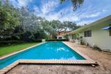 7740 52nd Ave - Photo 31