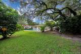 7740 52nd Ave - Photo 34