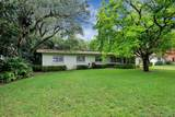 7740 52nd Ave - Photo 4