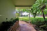 7740 52nd Ave - Photo 40