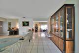 7740 52nd Ave - Photo 9
