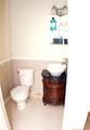 6500 148th Ave - Photo 16