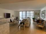 8777 Collins Ave - Photo 18