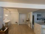 8777 Collins Ave - Photo 19