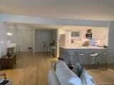 8777 Collins Ave - Photo 20