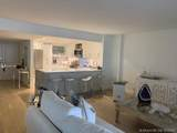 8777 Collins Ave - Photo 21