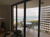 8777 Collins Ave - Photo 23