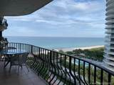 8777 Collins Ave - Photo 24