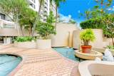 520 Brickell Key Dr - Photo 10