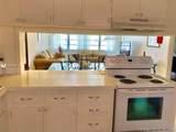 215 3rd Ave - Photo 5