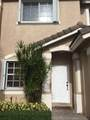 5779 116th Ave - Photo 6