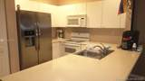 5779 116th Ave - Photo 9