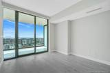 18975 Collins Ave - Photo 29