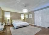 9835 75th Terrace - Photo 11