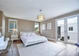 9835 75th Terrace - Photo 12