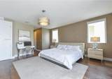9835 75th Terrace - Photo 13