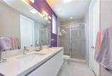 9835 75th Terrace - Photo 19