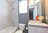 9835 75th Terrace - Photo 20