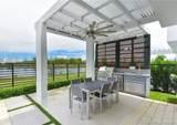 9835 75th Terrace - Photo 21
