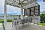 9835 75th Terrace - Photo 22