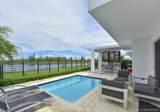 9835 75th Terrace - Photo 23