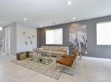 9835 75th Terrace - Photo 4