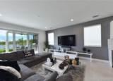 9835 75th Terrace - Photo 5