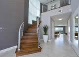 9835 75th Terrace - Photo 6