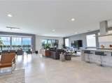 9835 75th Terrace - Photo 7
