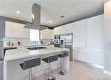 9835 75th Terrace - Photo 8