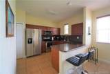 10132 7th St - Photo 13