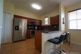 10132 7th St - Photo 15