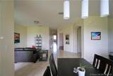 10132 7th St - Photo 20