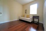 10132 7th St - Photo 24